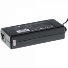 Notebook adapter - AKYGA 20V 4.5A 90W Lenovo utángyártott laptop adapter AK-ND-18
