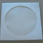 CD, DVD TOK - CD papir tok