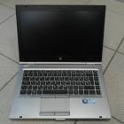 Használt laptop - HP EliteBook 8470p