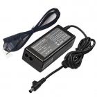 Notebook adapter - Samsung 16V 3.75A adapter
