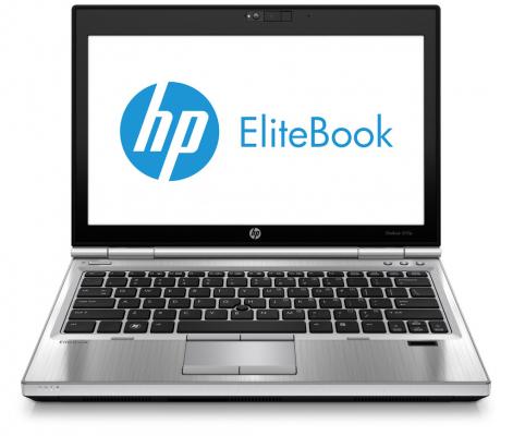 Használt laptop | 10