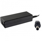 Notebook adapter - Notebook Adapter AKYGA Dedicated AK-ND-08 HP 19V/4.74A 90W 4.8x1.7 mm