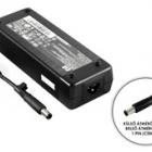 Notebook adapter - HP 19.5 6.15a 120W adapter gyári
