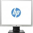 Monitor - HP Compaq LA1956x 19