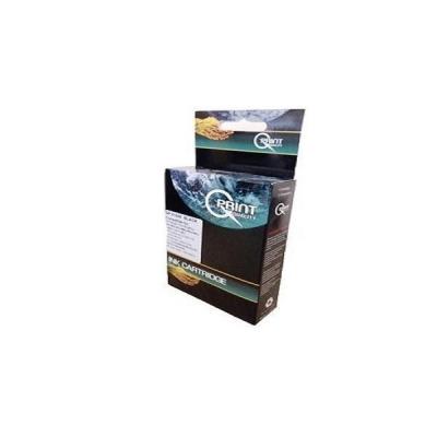 KERESÉS: Q-Print - Q-PRINT TINTAPATRON CD973AE (920XL) MAGENTA