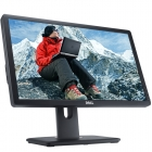 Monitor - Dell Professional P2012H 20