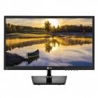 Monitor - LG 20M37A 20