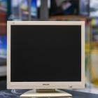 Monitor - Philips 170S 17