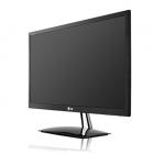 Monitor - LG E2251 22
