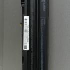 Notebook akkumulátor - Dell Latitude E5420 / E6420 / E5520 / E6520 4400mAh ugy. akkumulátor