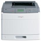 Lézer nyomtató - Lexmark T650n lézernyomtató