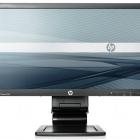 Monitor - HP Compaq LA2306x B kategória