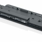 Notebook adapter - Fujitsu Portreplikátor + 90W adapter kit Lifebook E780, E751 gépekhez