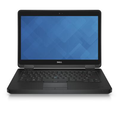 Használt laptop - Dell Latitude E5440