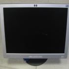 Monitor - HP L1906 Silver-Black 19
