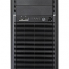 Szerver - HP Proliant ML330 G6