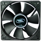 Hűtő, ventillátor - DeepCool XFAN 120 12cm ventillátor