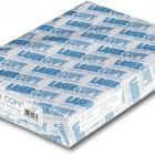 Papír - MÁSOLÓPAPÍR LASER COPY STANDARD A4 80GR