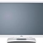 Monitor - Fujitsu B24W-5 24