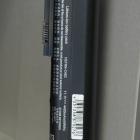 Notebook akkumulátor - HP Elitebook 2560p / 2570p 4400mAh utángyártott akkumulátor HSTNN-C48C