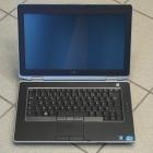 Használt laptop | 50 ezer alatt - Dell Latitude E6430