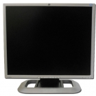 Monitor - HP LP1965 19