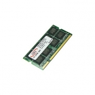 SO-DIMM DDR3 - CSX 4GB DDR3 1600MHZ SO-DIMM