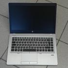 Használt laptop | Ultrabook - HP EliteBook Folio 9470m