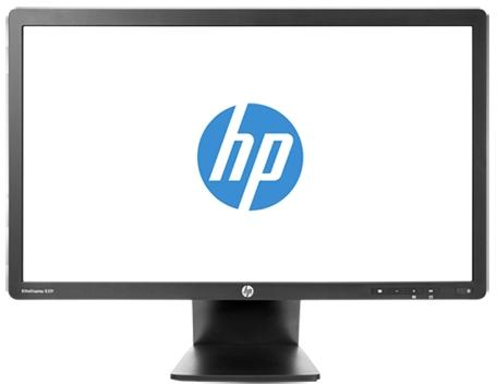 HP EliteDisplay E231 23