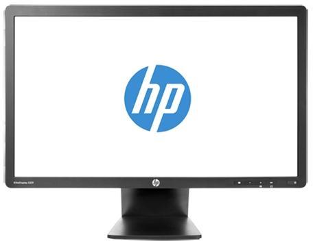 Monitor - HP EliteDisplay E231 23
