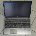 Használt laptop - HP Probook 4540s