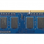 SO-DIMM DDR3 - 4GB DDR3L PC12800 1600MHZ SO-DIMM 1.35v
