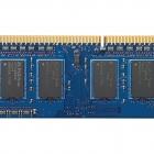 4GB DDR3L 1600MHZ SO-DIMM 1.35v