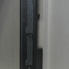 Notebook akkumulátor - HP Elitebook 8530p / 8540p / 8540w / 8740w HSTNN-OB60 4400mAh utángyártott akku