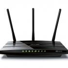 Vezeték nélküli hálózat - TP-LINK Archer C1200 Wireless Dual Band Gigabit Router