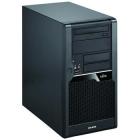 Használt számítógép | Álló házas gépek - Fujitsu Siemens Celsius W280 Álló ház