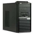 Használt számítógép | Álló házas gépek - Acer Veriton M480G Álló ház