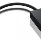 Kábel átalakító - Mini VGA P/P adapter