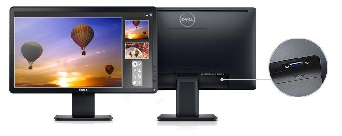 Dell E1914H 19
