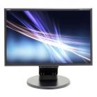 NEC MultiSync LCD225WXM 22