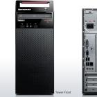 Lenovo ThinkCentre Edge 72