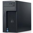 Használt számítógép | Álló házas gépek - Dell Precision T1700 Álló ház