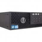 Használt számítógép - Dell Precision T1700 SFF
