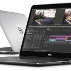 Használt laptop - Dell Precision M3800