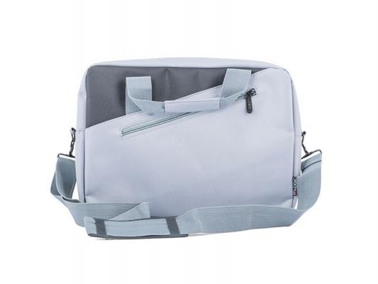 Notebook táska - Logic Cool Gray 15.6