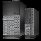 Használt számítógép | Core i processzorral - Dell Optiplex 7020 Álló ház