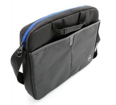Notebook táska - 15,6