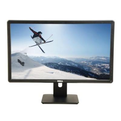 Monitor - Dell E1916H 19