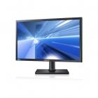 Monitor - Samsung S19C450 19