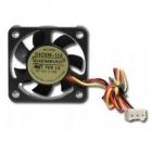 Hűtő, ventillátor - Gembird Chipset hütő 40x40x10MM (D40SM-12A)